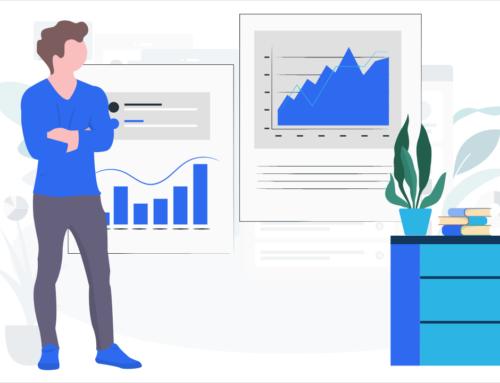 This Week In Digital Advertising Data (June 25th,2021)