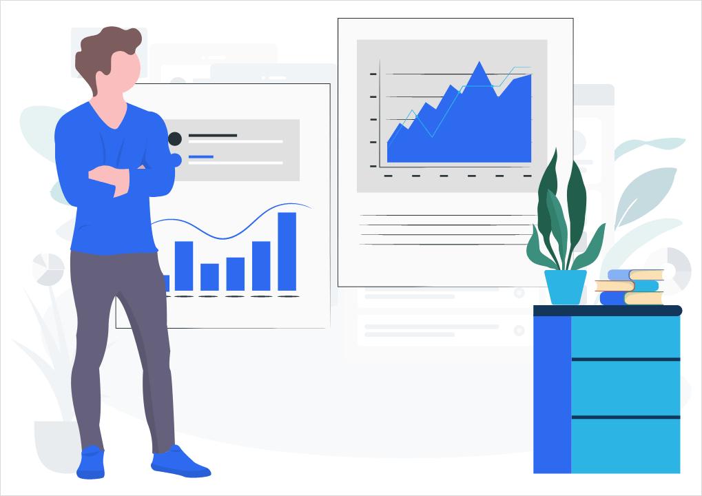 This Week In Digital Advertising Data (June 25th, 2021)