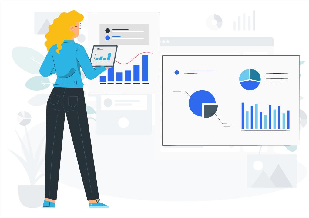 This Week in Digital Advertising Data (June 4th, 2021)