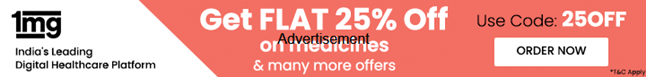 Ad Review: When A Display Ad Doesn't Get It Right