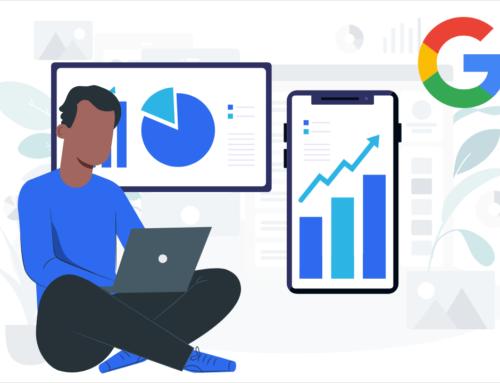 Best Practices for Google Ads Bidding