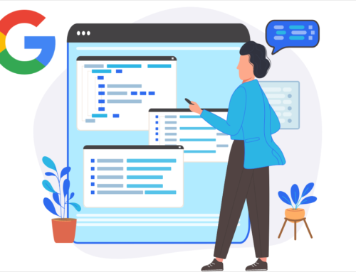 Have you heard about Google Ads scripts?