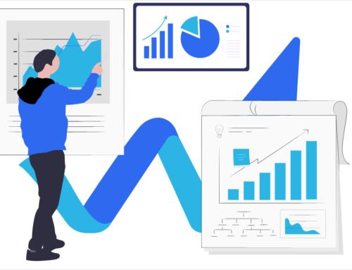 This Week In Digital Advertising Data (July 23rd,2021)