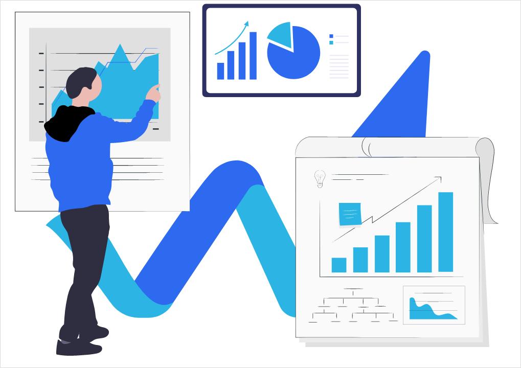 This Week In Digital Advertising Data (July 23rd, 2021)