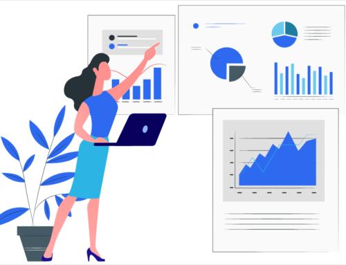 This Week in Digital Advertising Data (July 2nd,2021)