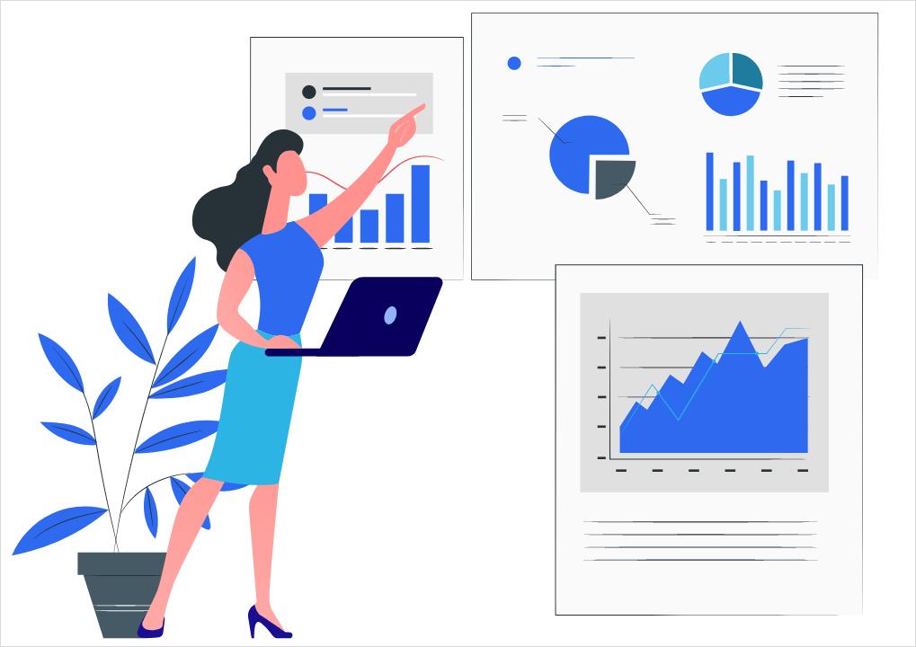 This Week in Digital Advertising Data (July 2nd, 2021)