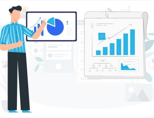 This Week in Digital Advertising Data (July 9th,2021)