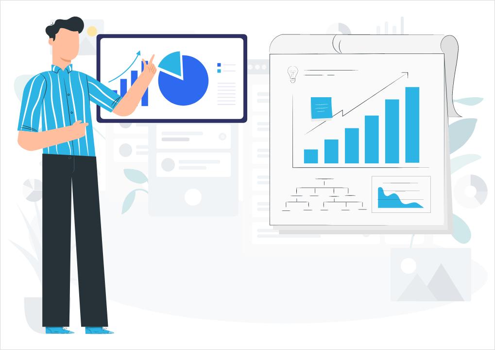 This Week in Digital Advertising Data (July 9th, 2021)