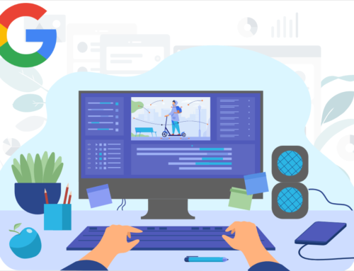 Google Ads Creative Studio and What You Need toKnow