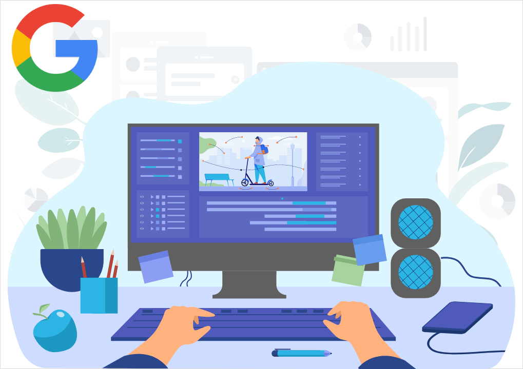 Google Ads Creative Studio and What You Need to Know