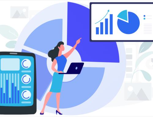This Week in Digital Advertising Data (August 13th,2021)