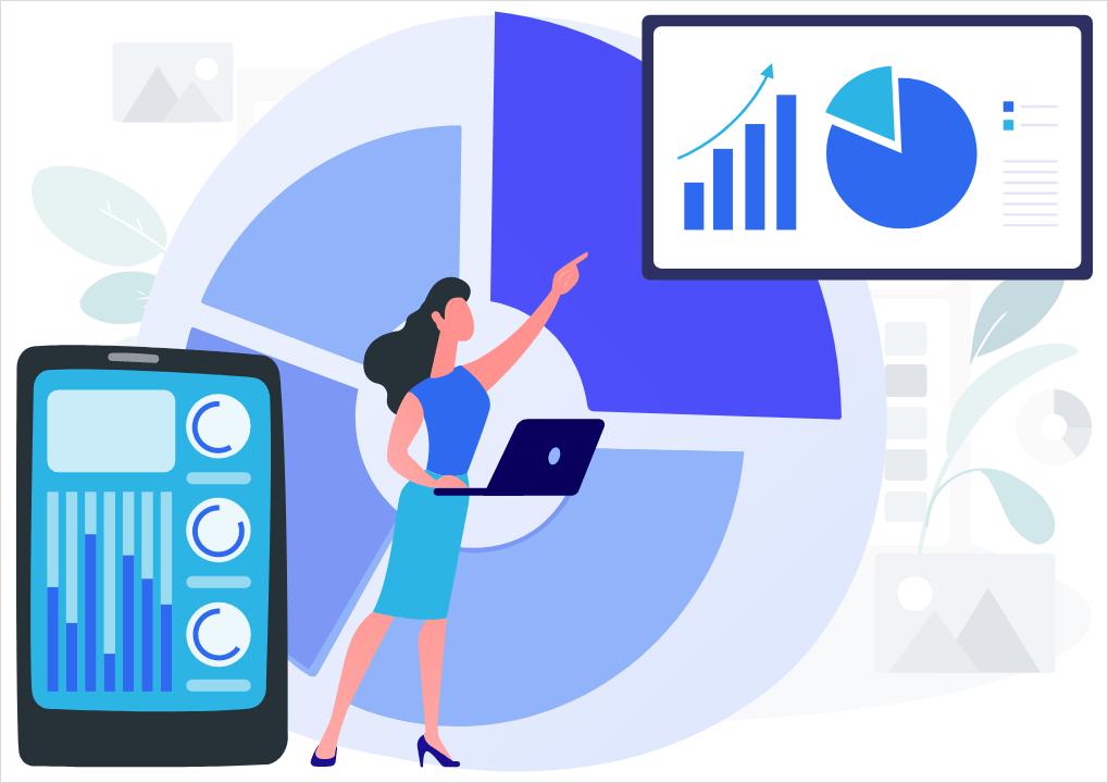 This Week in Digital Advertising Data (August 13th, 2021)